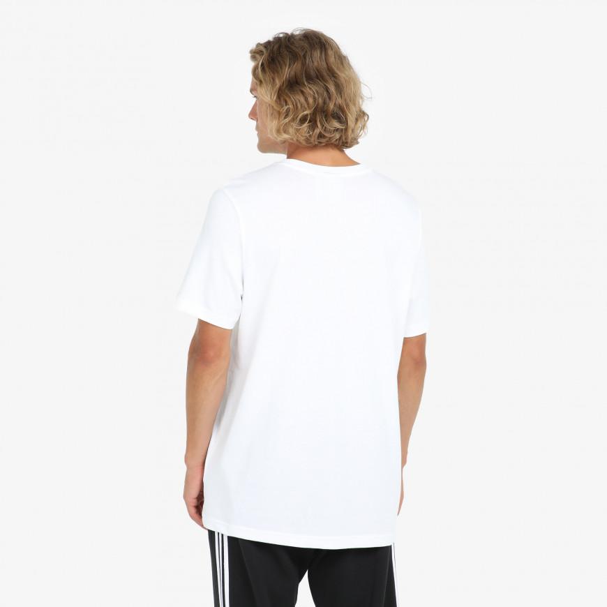 adidas Diagonal Logo - фото 2