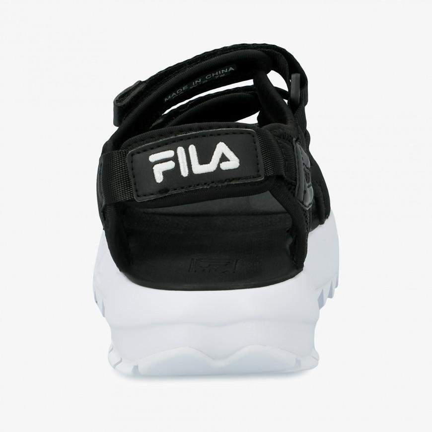FILA Disruptor - фото 3