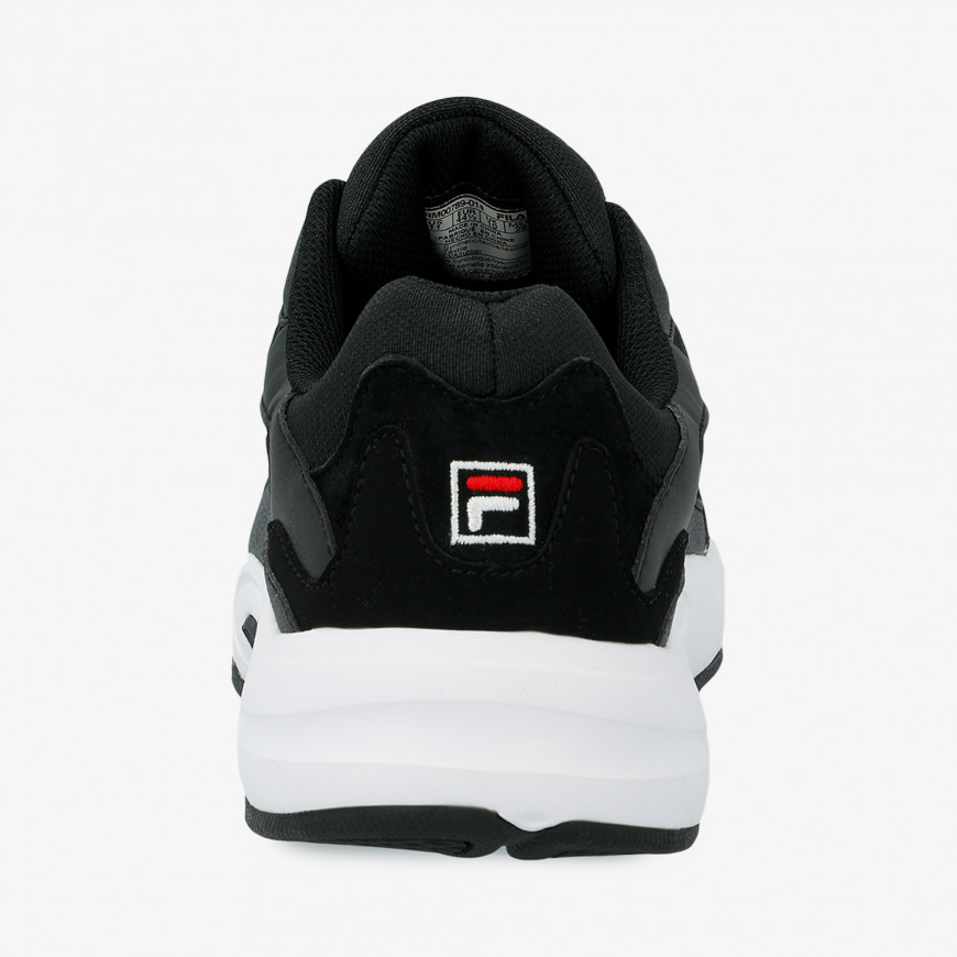 FILA Luminance - фото 3