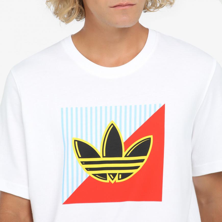adidas Diagonal Logo - фото 4