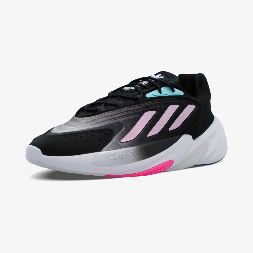 Adidas Ozelia - фото 2