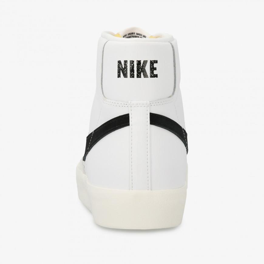 Nike Blazer Mid '77 Vintage - фото 3