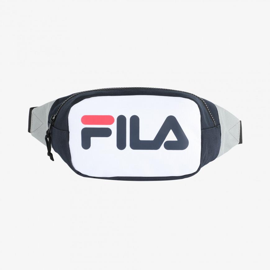 Сумка FILA - фото 1