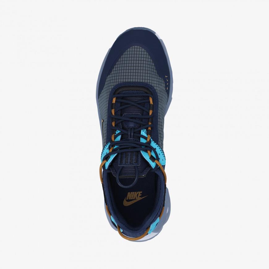 Nike React Live - фото 5