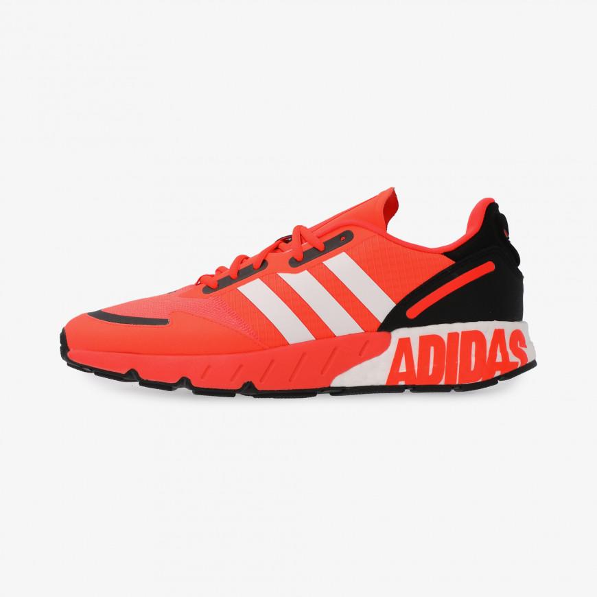 adidas ZX 1K Boost - фото 1