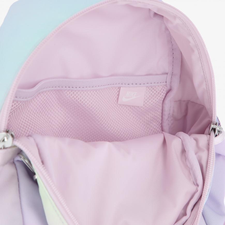Рюкзак Nike - фото 6