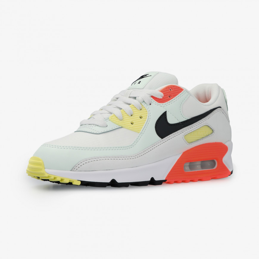 Nike Air Max 90 - фото 2