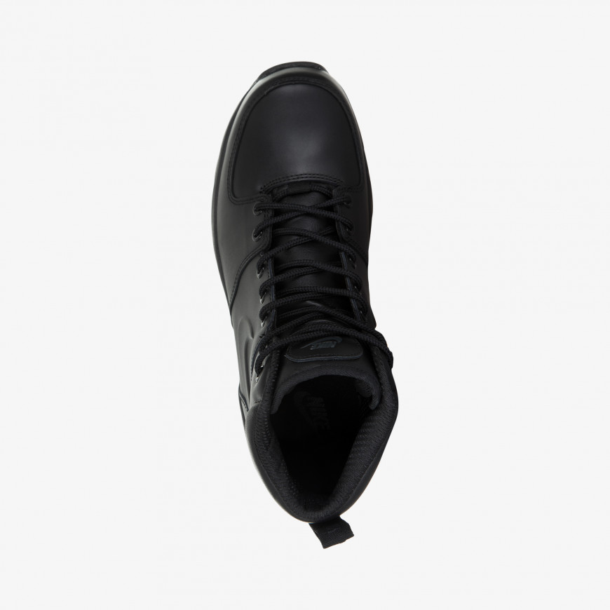 Nike Manoa Leather - фото 3