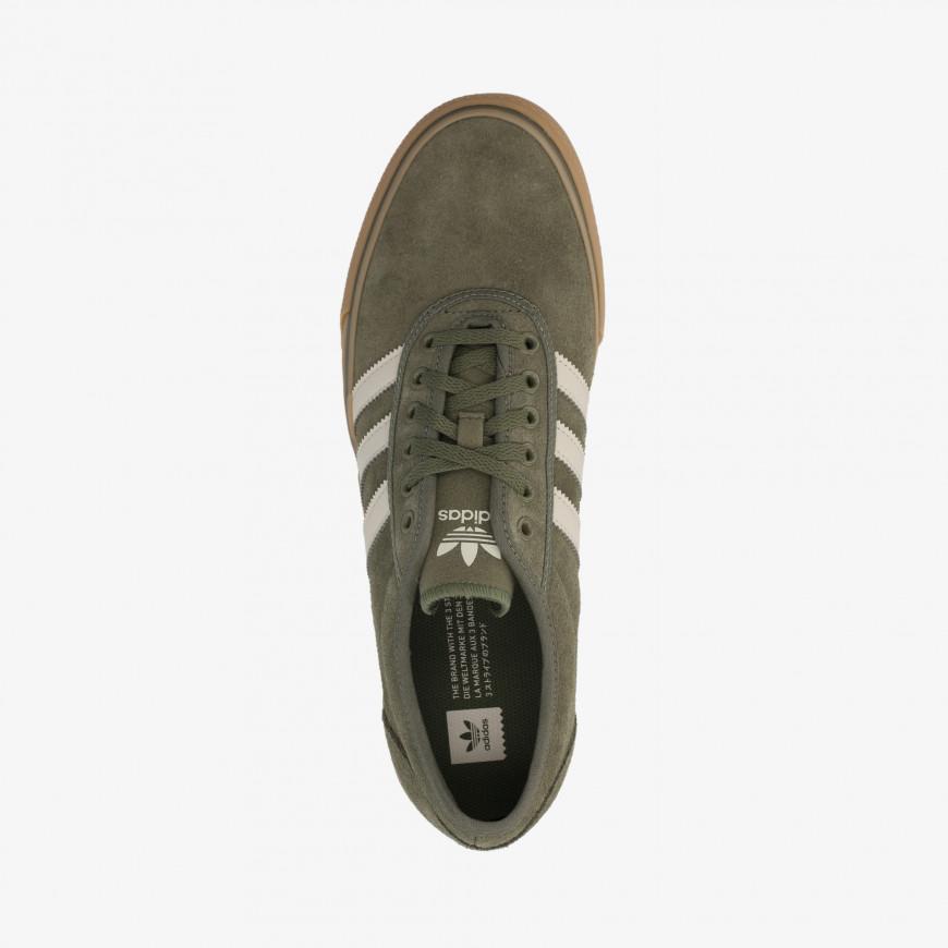 adidas Adi-Ease - фото 5