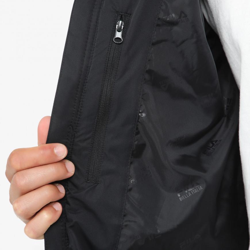 Куртка FILA - фото 8