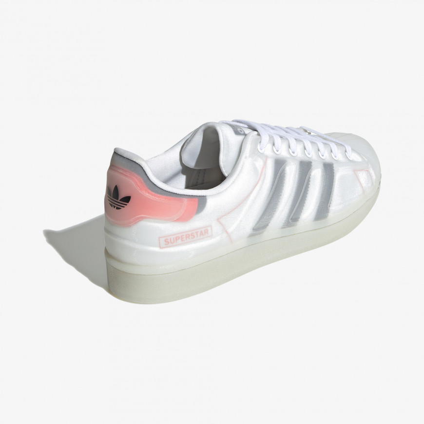 adidas Superstar Futureshell - фото 3