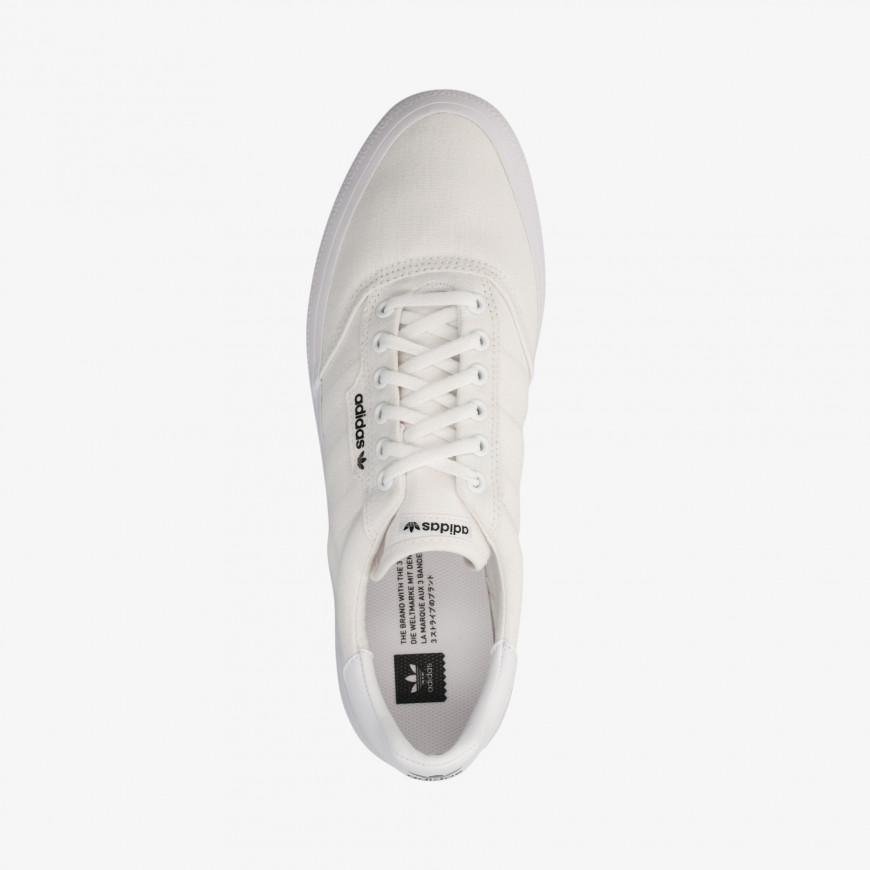 adidas 3MC - фото 5