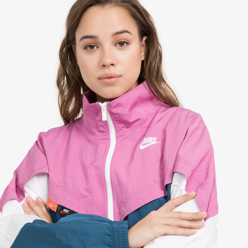 Nike Sportswear - фото 4