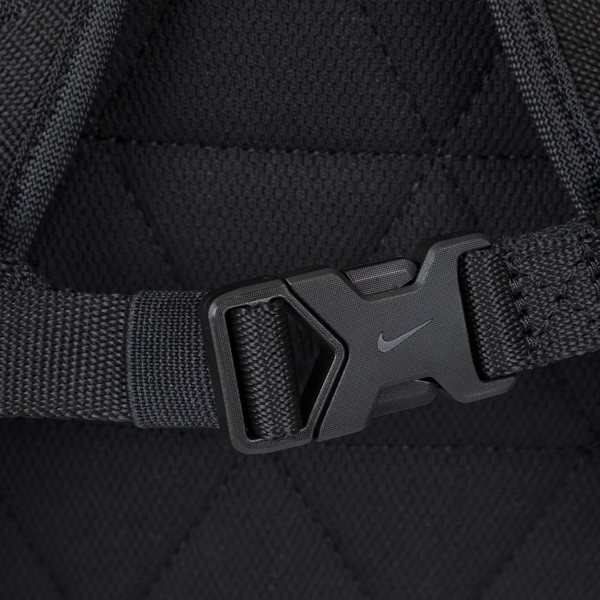 Nike Vapor Power 2.0 - фото 4