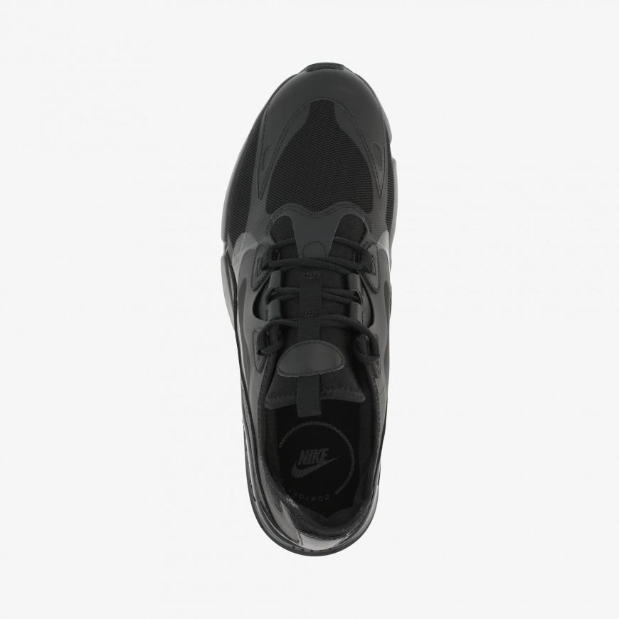 Nike Air Max Infinity 2 - фото 5