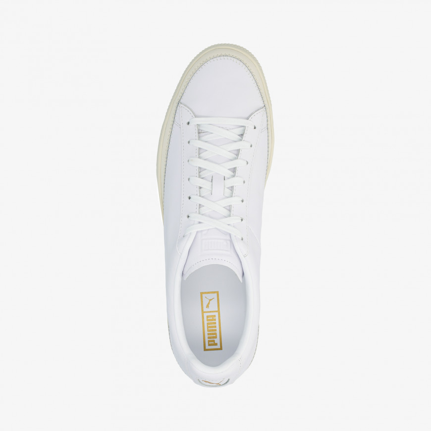 Puma Basket Trim Prm - фото 5