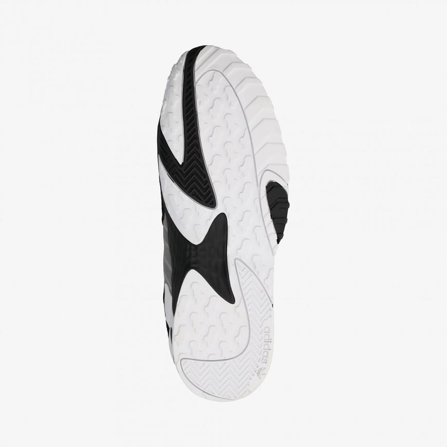 adidas Streetball - фото 6