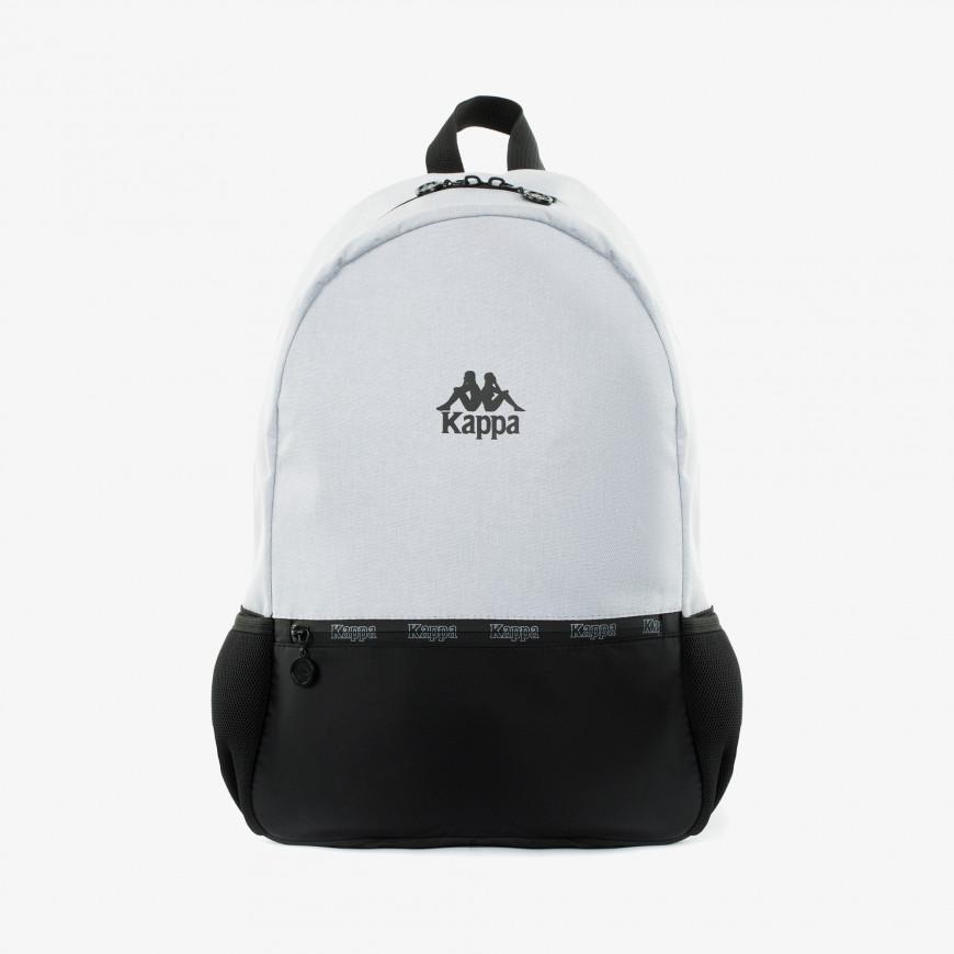 Рюкзак Kappa - фото 1