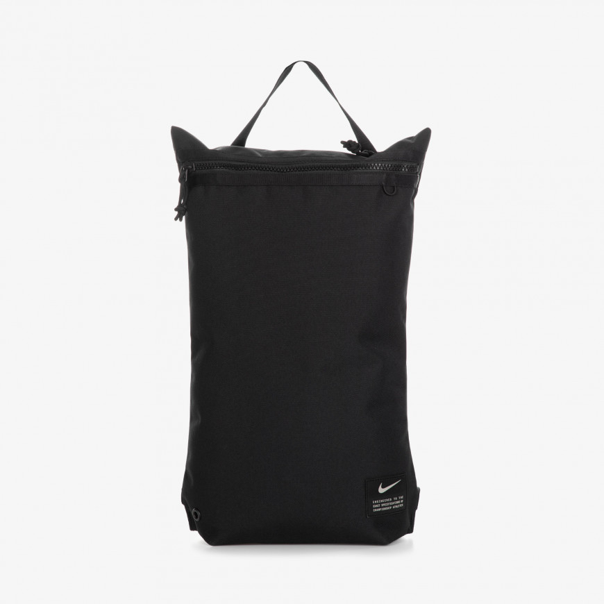Nike Utility - фото 1