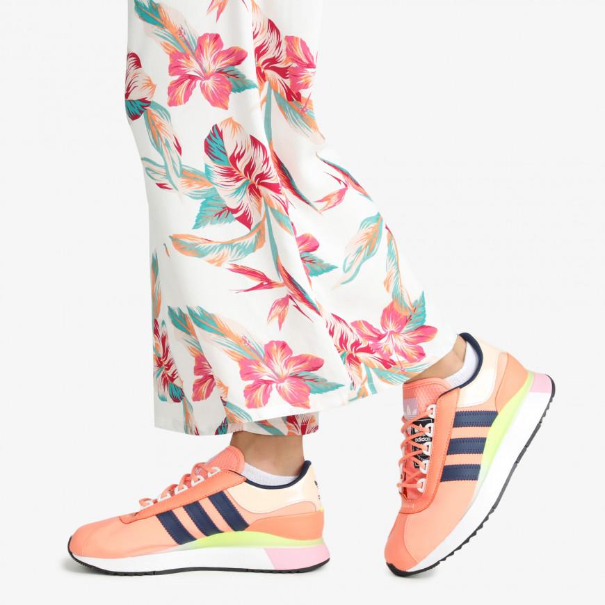 adidas Sl Fashion - фото 7