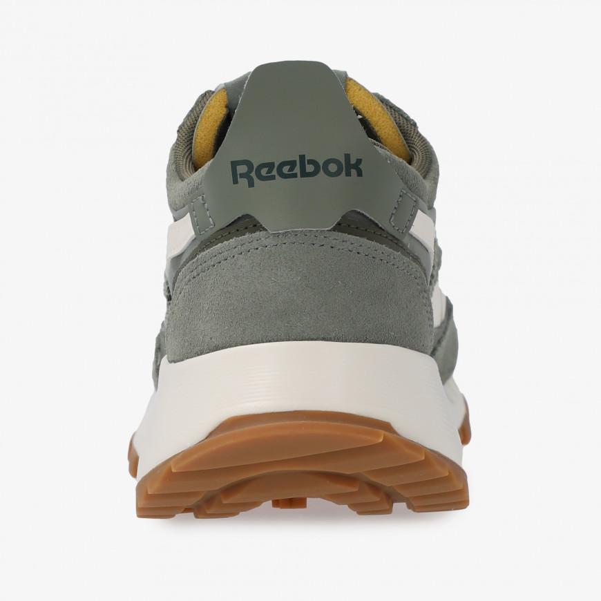Reebok Classic Leather Legacy - фото 3