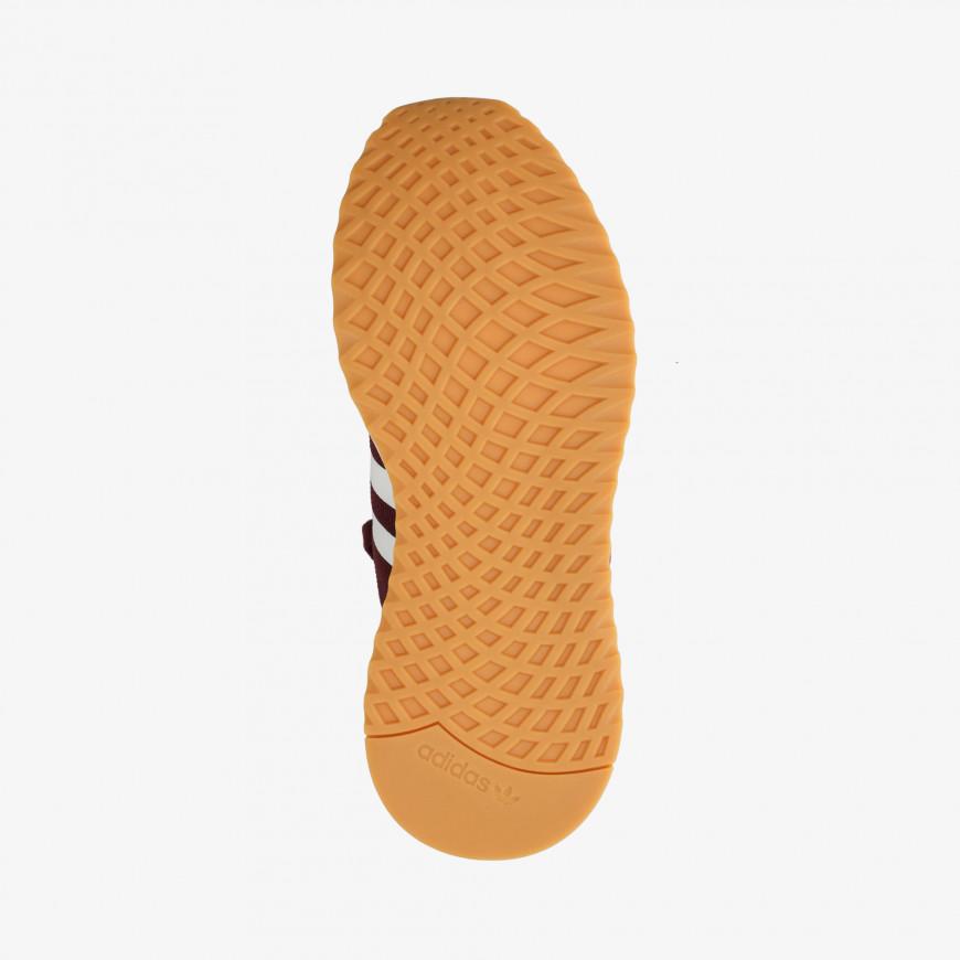 adidas U Path Run - фото 6