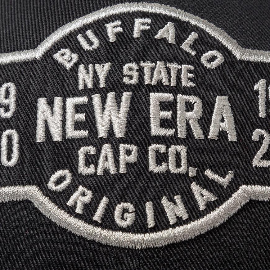New Era 9Forty - фото 4