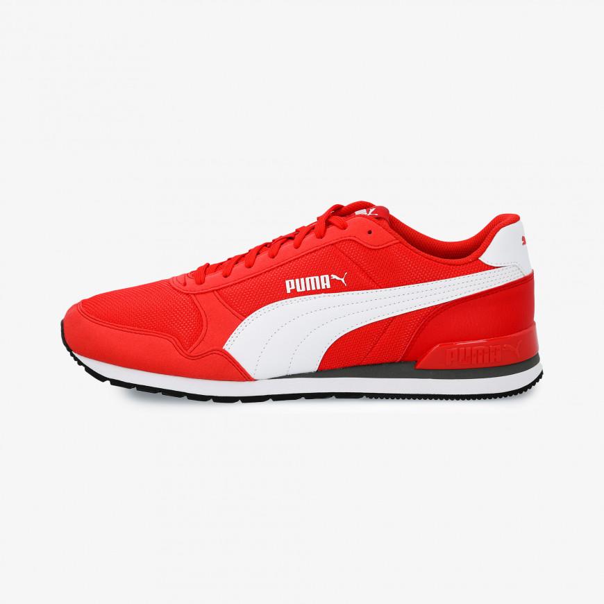 Puma St Runner V2 - фото 1
