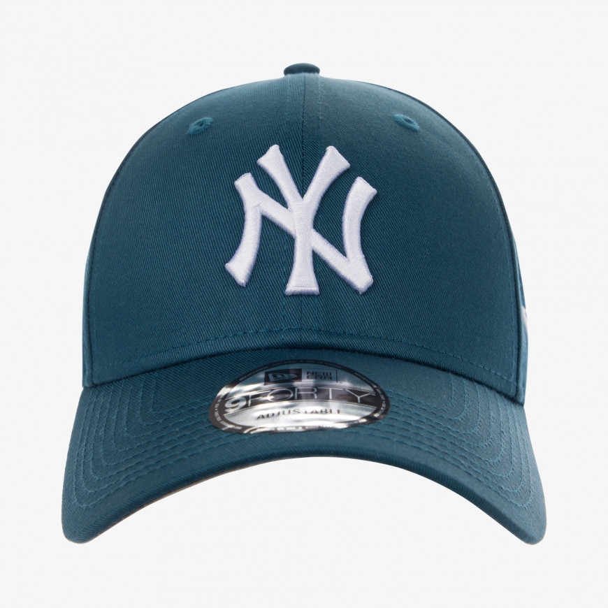 New Era 9Forty New York Yankees - фото 2