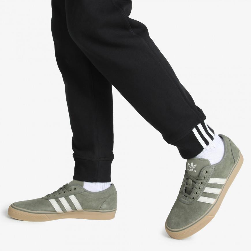 adidas Adi-Ease - фото 7