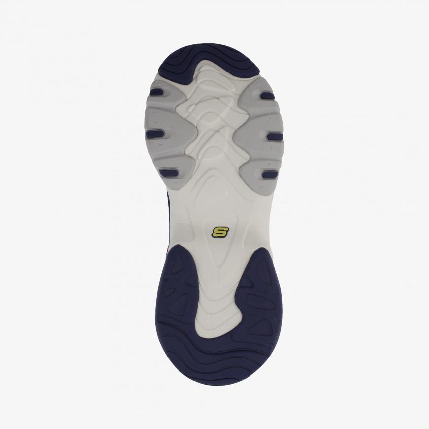 Skechers D'Lites 3.0 Air - фото 6