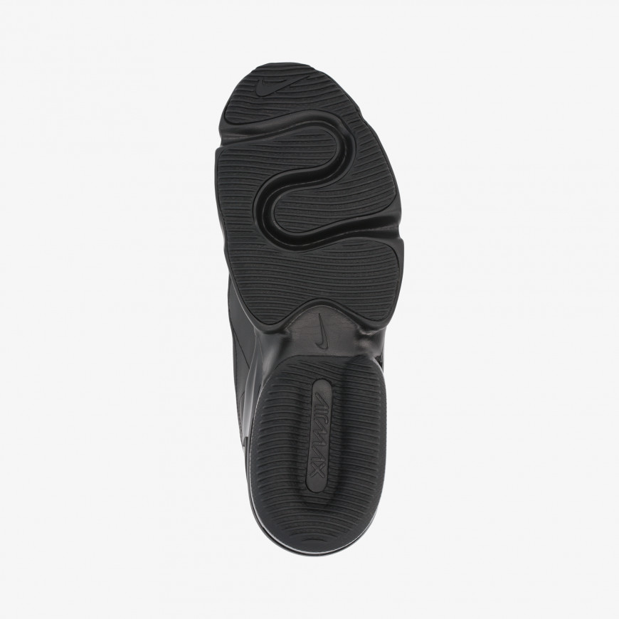 Nike Air Max Infinity 2 - фото 6