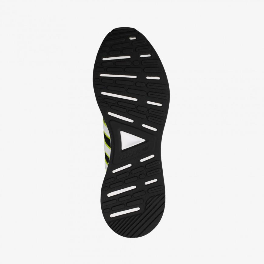adidas Retroset - фото 6