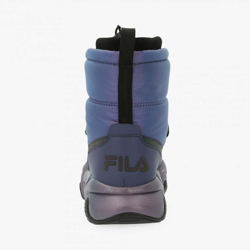 FILA Nebula Puffy Wntr Hi - фото 3