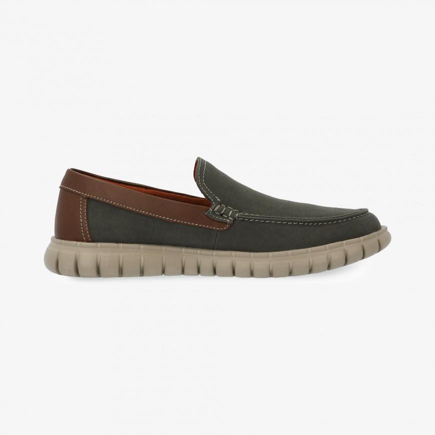 Skechers New Slip-On - фото 4