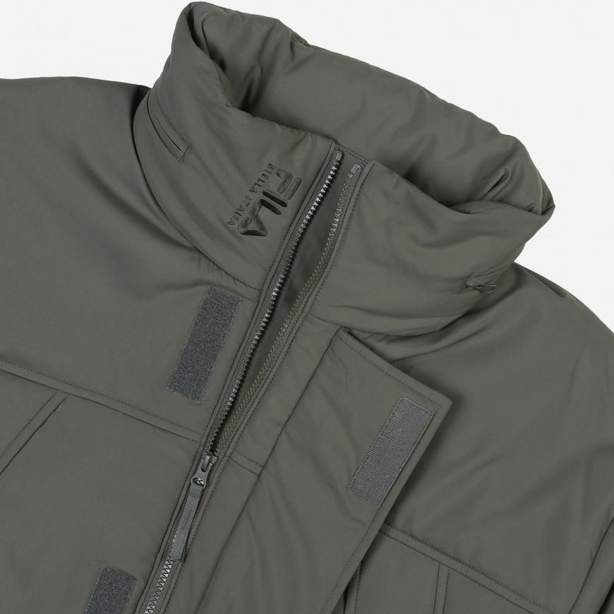 Куртка FILA x BTS - фото 5