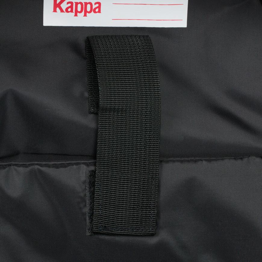 Рюкзак Kappa - фото 7