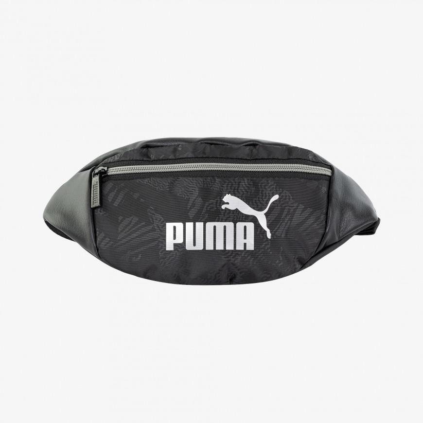 Puma WMN Core Up Waistbag - фото 1