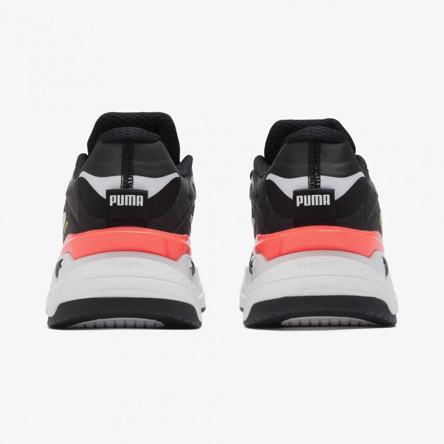 Puma RS-Fast Tech - фото 3