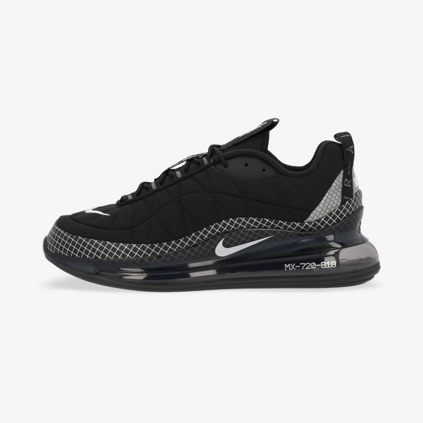 Nike MX-720-818 - фото 1