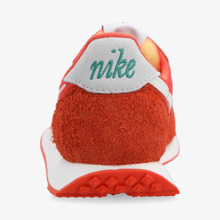 Nike Waffle Trainer 2 - фото 3