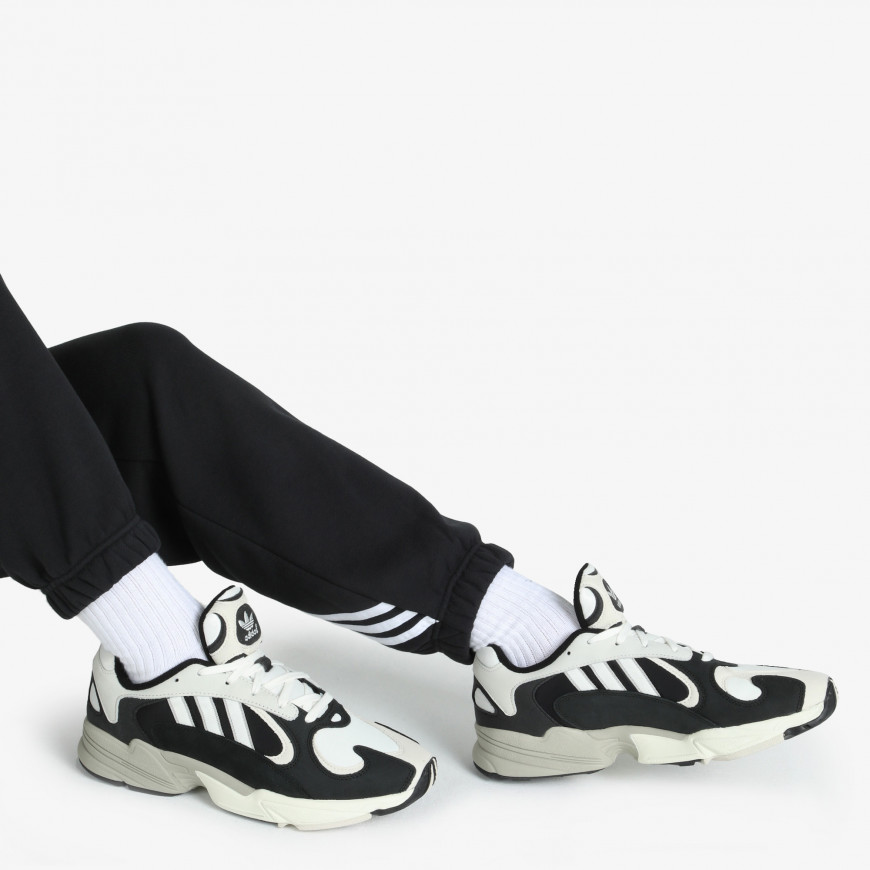 adidas Yung-1 - фото 7