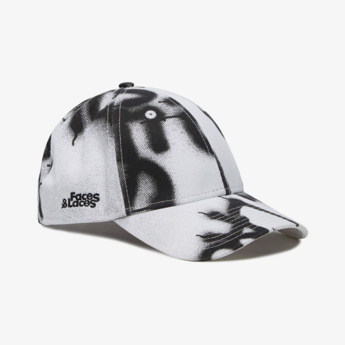 New Era Faces And Laces