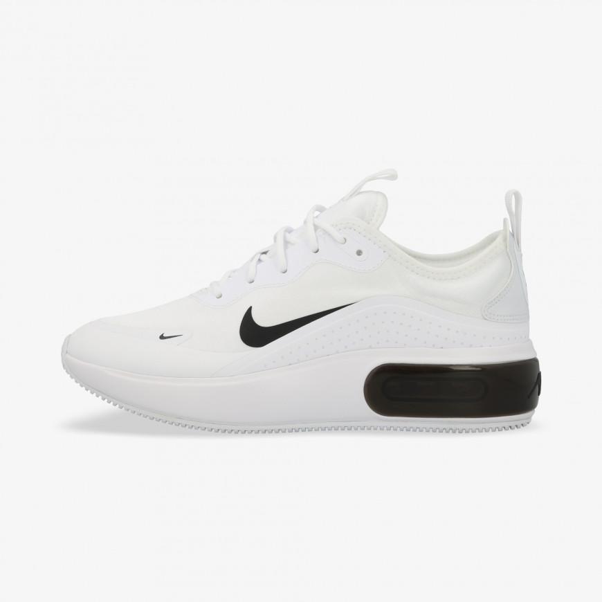 Nike Air Max Dia - фото 1