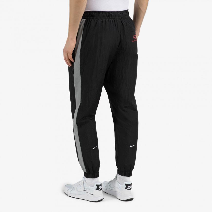 Sportswear Swoosh - фото 2