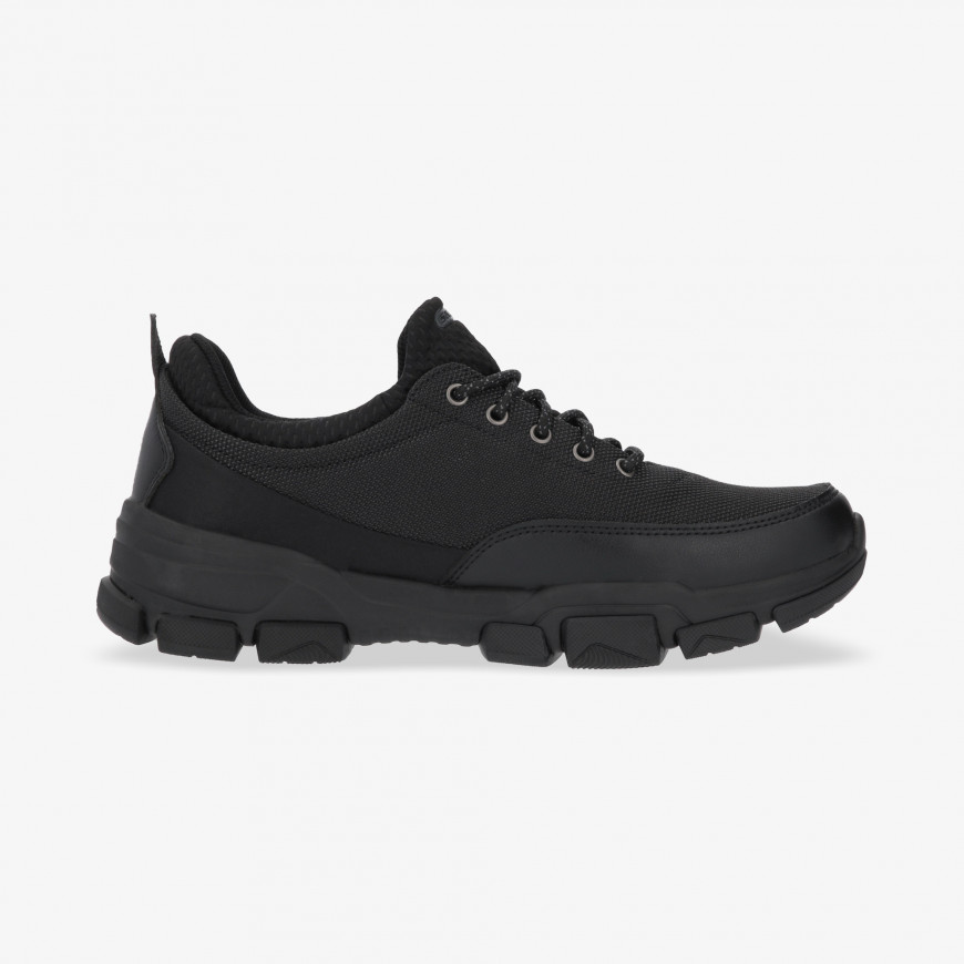 Skechers Low Profile Lace Up - фото 4