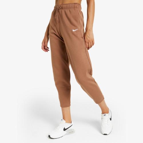 Nike Sportswear Collection Essentials