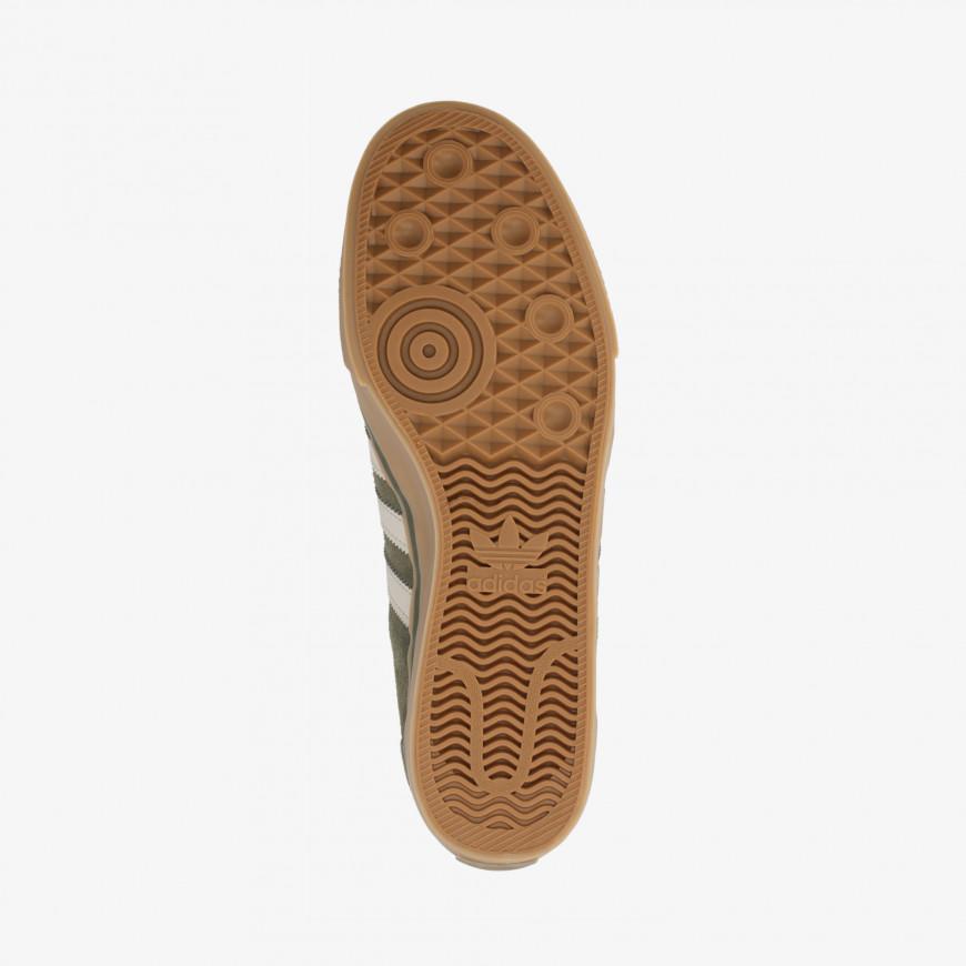 adidas Adi-Ease - фото 6