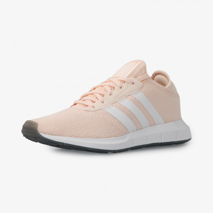 adidas Swift Run X - фото 2