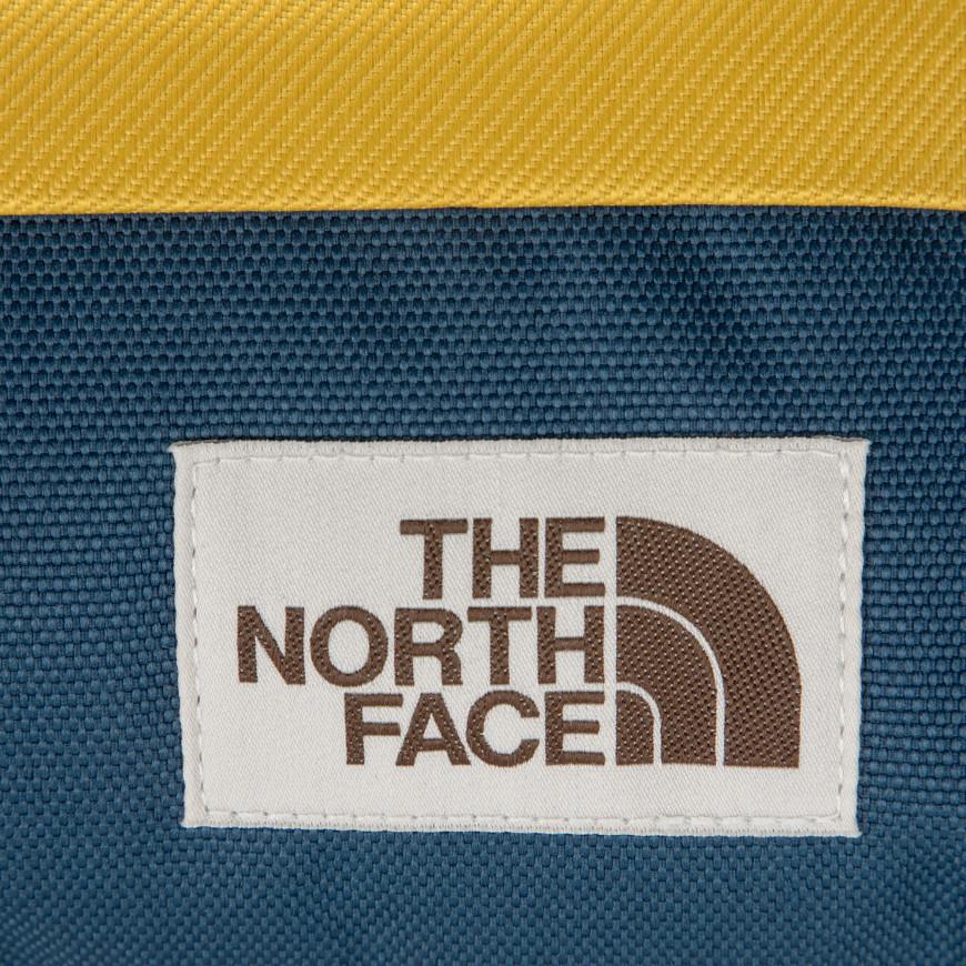 The North Face Lumbar - фото 3